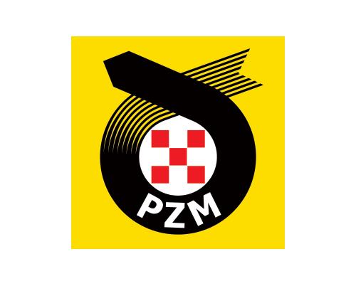 PZM - Karting