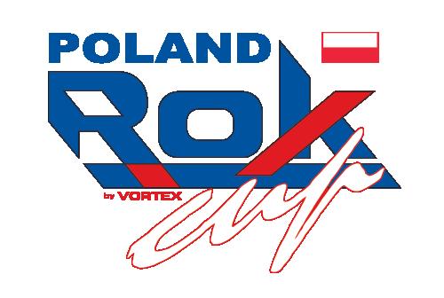 Puchar ROK CUP Polska